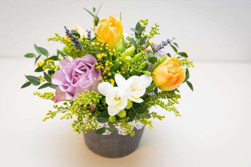 aranjament-floral-2-820x547.jpg