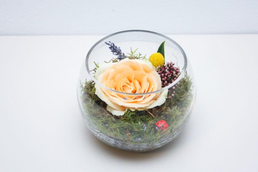 aranjamente-florale-cadou-1-820x547.jpg