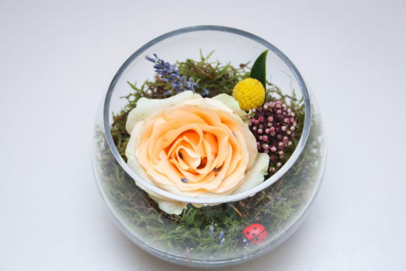 aranjamente-florale-cadou-2-820x547.jpg