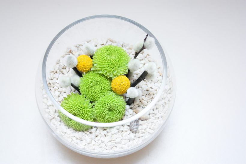 aranjamente-florale-cadou-3-820x547.jpg