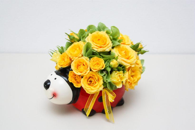buburuza-florala-cadou-miniroze-molucella-820x547.jpg