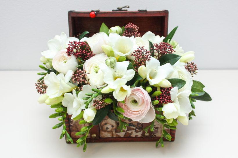 cufar-floral-ranunculus-frezii-skimmia-1-820x546.jpg