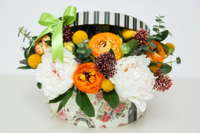 cutie-florala-pentru-ocazii-1-820x547.jpg