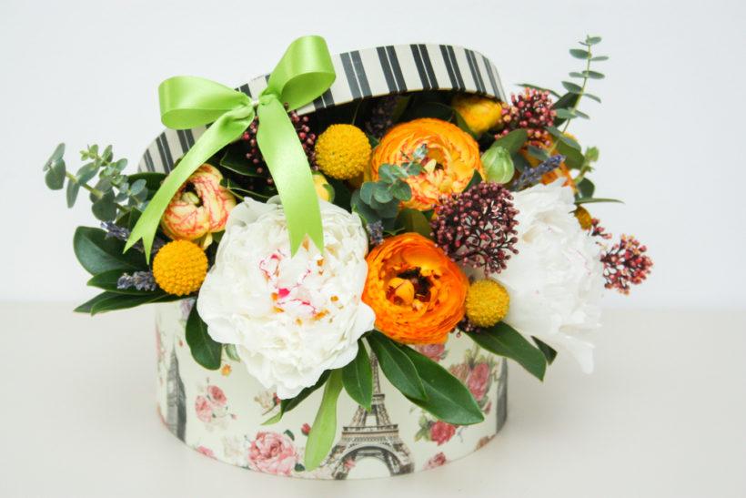cutie-florala-pentru-ocazii-2-820x547.jpg