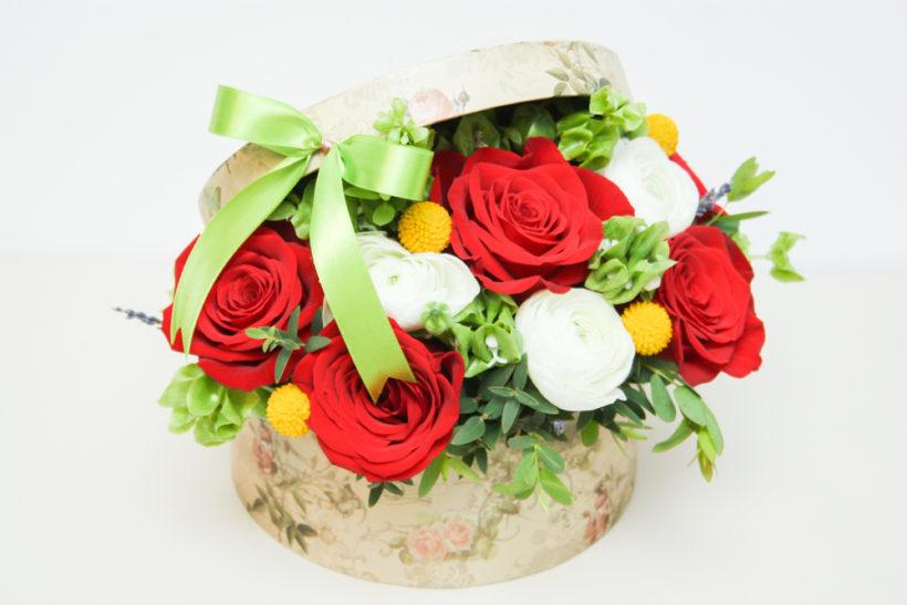 cutie-florala-pentru-ocazii-4-820x547.jpg