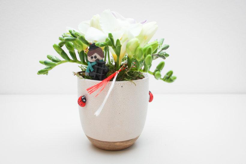 martisor-floral-frezii-820x547.jpg