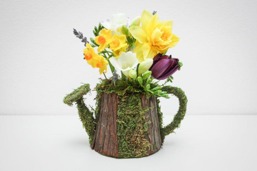 stopitoare-florala-lalea-narcise-frezii-lavanda-2-820x547.jpg